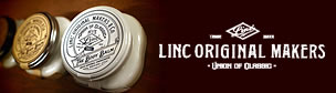 linc original makers